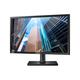 "Samsung S22E450BW 22"" LED LCD Monitor - 16:10 - 5 ms - Adjustable Display Angle - 1680 x 1050 - 16.7 Million Colors - 250 Nit - 1,000:1 - WSXGA+ - DVI - VGA - USB - 19 W - Matte Black"