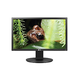 "LG Electronics 24MB35V-B 24"" Screen LED-Lit Monitor"