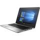"HP Z1Z84UT#ABA ProBook 440 G4 i5-7200U 2.5GHz 8GB 256GB W10P64 14"" HD Touch"