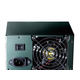 Antec Earthwatts Energy-Efficient PSU - 380W