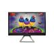 ViewSonic VX2880ml 28-Inch 4K Ultra HD LED Monitor 3840x2160, 50M:1 DCR, HDMI (MHL), Dual DisplayPort Inputs and DisplayPort Outputs (Open Box)