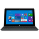 Microsoft Surface 2 (64 GB) (Open Box)
