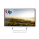 HP Pavilion 25xw 25-in IPS LED Backlit Monitor (Open Box)