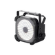 Stage Right Flash Bang 60 Watt LED DMX Strobe Light