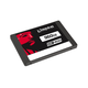 Kingston 960GB SSDNOW DC400 SSD SATA 3 2.5