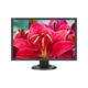 "NEC Display MultiSync E245WMI-BK 24"" LED LCD Monitor - 16:10 - 6 ms - 1920 x 1200 - 16.7 Million Colors - 250 Nit - 25,000:1 - WUXGA - Speakers - DVI - VGA - DisplayPort - 22 W"