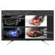 Philips BDM4350UC 43-Inch Class IPS-LED Monitor, 4K Res, 300cd/m2, 5ms, 50M:1 DCR,VGA,HDMI(2),DP(2),USB 3.0,Spk
