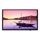 "Samsung 43"" HE593 Full HD LED-LCD Hospitality TV, Black"