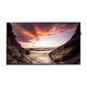 "Samsung PH43F-P PHF Series - 43"" LED display"