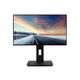 "Acer B276HUL ‑ 27"" IPS LED Monitor ‑ WQHD ‑ Dark Gray"