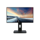 "Acer BE270U bmjjpprzx 27"" 16:9 IPS Monitor"
