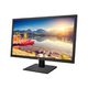 "AOC Corporate E2775SQ 27"" LED LCD Monitor - 16:9 - 2 ms"