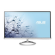"ASUS Designo MX279H 27"" Full HD 1920x1080 IPS HDMI VGA Frameless Monitor"