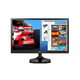 """LG 27"""" class (27"""" diagonal) LED Monitor with Flicker-Safe and Reader Mode 27MP37VQ-B"""