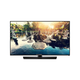"Samsung 690 HG40NE690BF 40"" LED-LCD TV - Direct LED - Smart TV - USB - Ethernet - Wireless LAN - DLNA Certified - PC Streaming - Internet Access"