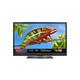 VIZIO M420KD 42-Inch Edge Lit Razor LED LCD HDTV (Black) (REFURBISHED)
