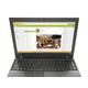 "Lenovo ThinkPad T560 20FH001RUS 15.6"" (In-plane Switching (IPS) Technology) Notebook - Intel Core i5 (6th Gen) i5-6300U Dual-core (2 Core) 2.40 GHz - Black - 8 GB DDR3L SDRAM RAM"