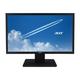 """Acer 23.8"""" V246HYL Full HD LED-LCD Monitor"""