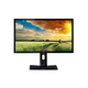 Acer UM.PB1AA.001 28 inch Widescreen LCD 3840X2160 1K:1 CB281HK BMJDPR HDMI DVI Black 1MS
