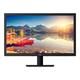"""AOC 21.5"""" E2275SWQE Full HD LED-LCD Monitor"""
