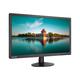 "Lenovo 23"" ThinkVision T2324d Full HD LED-LCD Monitor, Black"