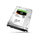 "Seagate FireCuda ST1000DX002 1 TB 3.5"" Internal Hybrid Hard Drive - SATA - 7200rpm - 64 MB Buffer - 25 Pack"