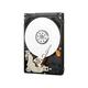 WD Blue 250 GB Mobile Hard Drive: 2.5 Inch, 5400 RPM, SATA II, 8 MB Cache - WD2500BPVT