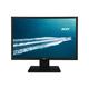Acer UM.IV6AA.004 V206Wql - Led Monitor - 19.5 Inch - 1440 X 900 - Ips - 250 Cd/M2 - 5 Ms - Vga - Black