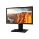 """Acer 19.5"""" B206HQL Aymph Full HD LED-LCD Monitor, Black"""