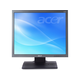 "Acer B196L Aymdr 19"" 5:4 IPS Monitor"