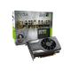 EVGA GeForce GTX 1060 3GB SC GAMING, ACX 2.0 (Single Fan), 3GB GDDR5, DX12 OSD Support (PXOC) 03G-P4-6162-KR