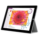 "Microsoft Surface Pro 3 - 12"" - Core i3 4020Y - 4 GB RAM - 128 GB SSD (Open Box)"