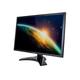 Monoprice 30-inch IPS LED Backlit WQXGA (2560x1600) Monitor with Matte Anti-Glare Finish (Refurbished)