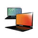 """3M GPF13.3W Gold Privacy Filter for Widescreen Laptop 13.3"""" - 13.3"""" LCD"""