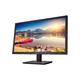 """AOC Pro-line E2475SWJ 24"""" LED LCD Monitor - 16:9 - 1920 x 1080 - 16.7 Million Colors - 250 Nit - 20,000,000:1 - Full HD - Speakers - DVI - HDMI - VGA - 20 W - Black"""