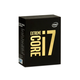 Intel Core i7-6950X 25M Broadwell-E 10-Core 3.0 GHz LGA 2011-v3 140W BX80671I76950X Desktop Processor