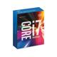 Intel Core i7-6900K 20M Broadwell-E 8-Core 3.2 GHz LGA 2011-v3 140W BX80671I76900K Desktop Processor