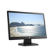 "HP W2082A 20"" LED LCD Monitor - 16:9 - 5ms 1600 x 900 - HD+ - Speakers - DVI - VGA - Black (Open Box)"