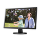 "HP 24uh 24"" LED LCD Monitor - 16:9 - 5ms 1920 x 1080 - 16.7 Million Colors - 250 Nit (Open Box)"