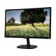 LG Electronics 24MC57HQ-P 24-Inch Screen LED-lit Monitor (Open Box)