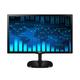 LG Electronics LG 22MC57HQ-P 22-Inch Screen LED-Lit Monitor (Open Box)