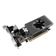 PNY Verto GeForce GT 730 Graphic Card - 902 MHz Core - 1 GB GDDR5 - PCI Express 2.0 x16 - Single Slot Space Required - 5000 MHz Memory Clock - 64 bit Bus Width - 4096 x 2160 - Fan Cooler - DirectX 12,