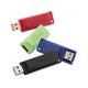 Verbatim 16GB Store 'n' Go USB Flash Drive - TAA Compliant - 16 GB