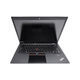 "Lenovo ThinkPad X1 Carbon 20FB002LUS 14"" (In-plane Switching (IPS) Technology) Ultrabook - Intel Core i7 (6th Gen) i7-6600U Dual-core (2 Core) 2.60 GHz - Business Black - 16 GB LPDDR3 RAM"