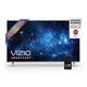 "VIZIO SmartCast 50"" Class Ultra HD HDR Home Theater Display P50-C1 (REFURBISHED)"