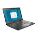 "Lenovo 11.6"" 16GB Ideapad N23 Chromebook 80YS0000US"