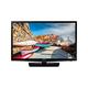 "Samsung 470 HG28NE470AF 28"" 720p LED-LCD TV - 16:9 - HDTV - Black - ATSC - 1366 x 768 - Dolby Digital Plus, DTS 2.0 Digital out - 10 W RMS - LED - 2 x HDMI - USB - Ethernet - Wireless LAN"
