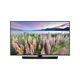 "Samsung 478 HG55NE478BF 55"" 1080p LED-LCD TV - 16:9 - HDTV 1080p - ATSC - 1920 x 1080 - Dolby Digital Plus, DTS - 20 W RMS - LED - 2 x HDMI - USB - Ethernet"