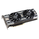 EVGA GeForce GTX 1070 Graphic Card - 1.59 GHz Core - 1.78 GHz Boost Clock - 8 GB GDDR5 - PCI Express 3.0 x16 - Dual Slot Space Required - 256 bit Bus Width - SLI - Fan Cooler  (Open Box)