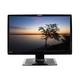 "Planar PLL2410W 24"" Edge LED LCD Monitor - 16:9 - 5 ms - Adjustable Display Angle - 1920 x 1080 - 16.7 Million Colors - 300 Nit - 1,000:1 - Full HD - DVI - VGA - 35 W - Black - RoHS (Open Box)"